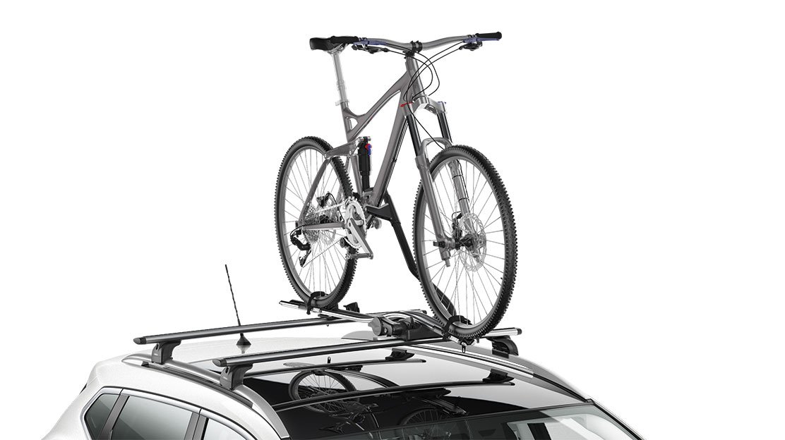 Bike-carrier-luxury-nissan-qashqai-KE738-80010.jpg